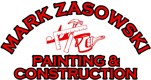 Mark Zasowski Painting & Construction